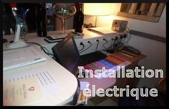 Installer ou remettre aux normes son installation electrique