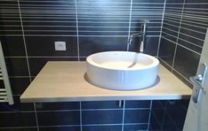Créer ou renover sa salle de bain