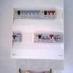 electrique-013
