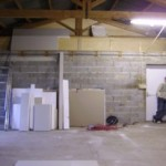ancien-atelier-avant-rnovation-complte