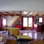 ralisation-dun-sous-oeuvre-dans-lextension-de-cet-ancien-atelier