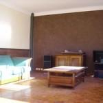 peinture-du-plafond-et-des-murs-de-cet-ancien-appartement