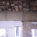 cration-de-a-z-de-ce-bel-appartement-en-duplex-nmes