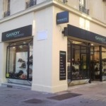 rnovation-totale-de-ce-grand-magasin-gandy-maroquinerie-nmes