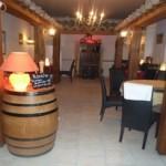 salle-principale-dun-restaurant-aprs-ramnagement-du-mobilier