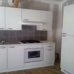 faence-de-cuisine-en-carreau-15x15