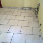 dpose-du-lavabo-existant-et-pose-du-nouveau-carrelage